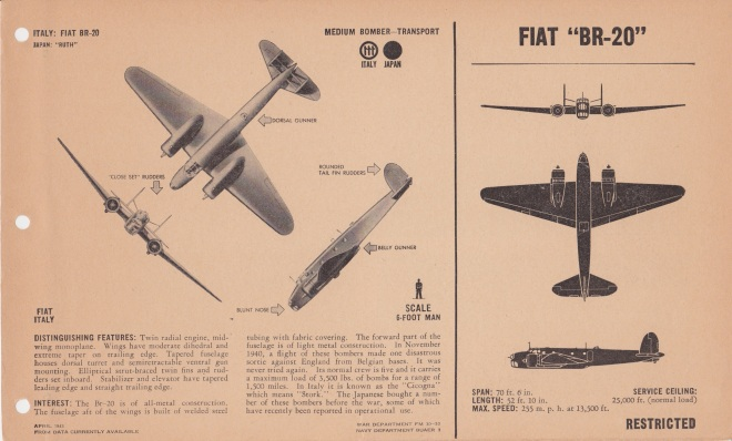 "FIAT_""BR-20"".jpg"