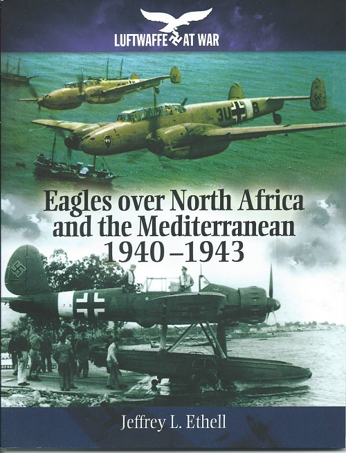 african-eagles-cover_2.jpg