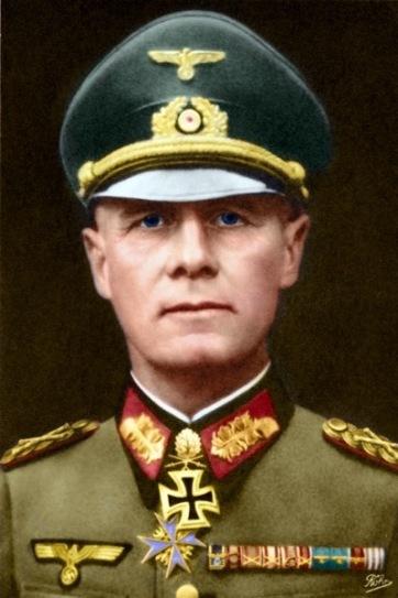 Bundesarchiv Bild 146 1985 013 07 Erwin Rommel 2