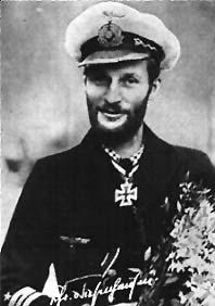 Hans Dietrich von Tiesenhausen