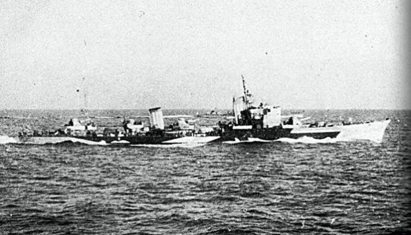 RCT Zeno 1942 ANMI MI