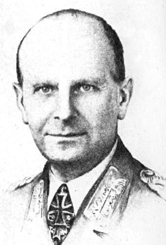 Johann von Ravestein2