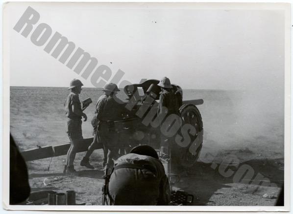 D.A.K. 27 March1941