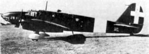 D.A.K. war diary 13 March1941