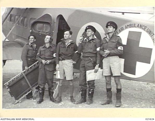 Royal Air Force Strength in November1941