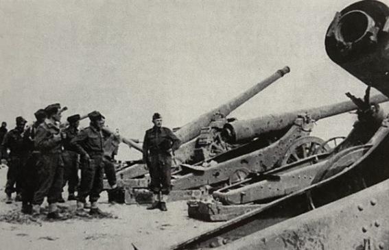 Czech 149