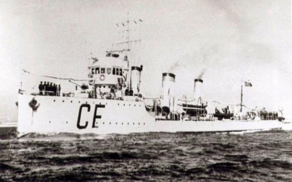 RN Cantore3
