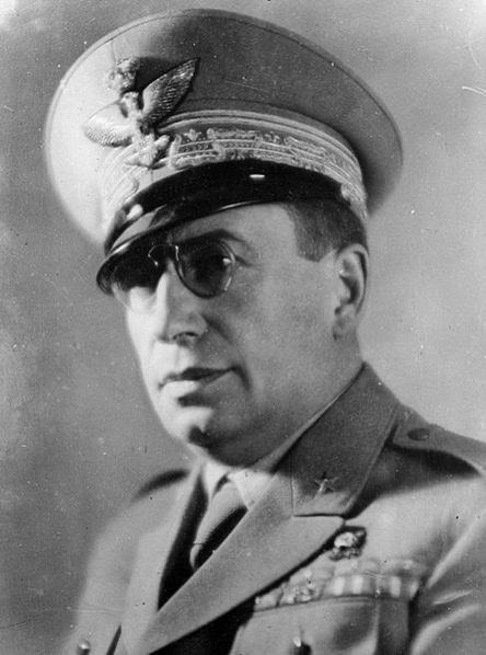 D.A.K. war diary entry 11 February1941