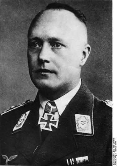 Bundesarchiv Bild 183 L06496 Hans Geisler