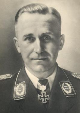 D.A.K. war diary entry 26 February1941