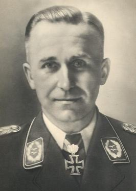 Martinharlinghausen