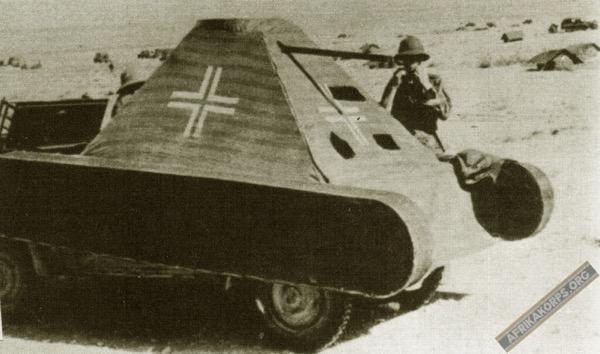 Rommel17