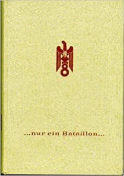 D.A.K. war diary 2 March1941